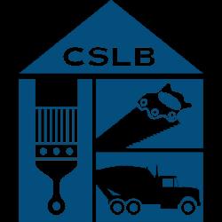 CSL# 984161